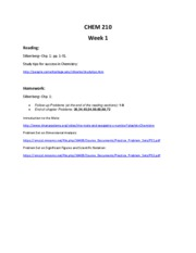 Week_1_Assignments