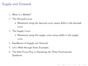 slides_econ20a_supply_and_demand