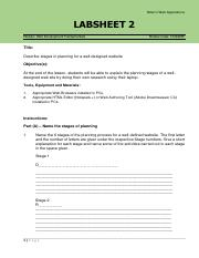 NFWEB-Labsheet-2_Planning Stages.pdf