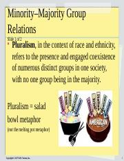 Race_Ethnicity Lecture Slides Part 2-1.pptx
