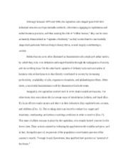 dbq essay civil war