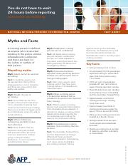 NMPCCFS_Myths_English.pdf