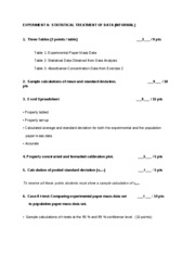 Experiment_0__Statistics_Lab_Report_rduong_duongExperiment0graded