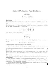 Practice Final 1 Solutions.pdf