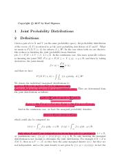 4.Joint-distributions.pdf