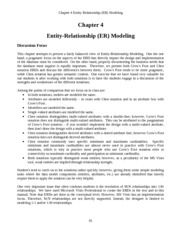 IM-Ch04-Entity-Relationship-Modeling-Ed10
