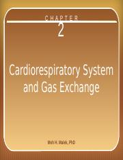 chapter_2_cardiorespiratory system and gas exchange.pptx