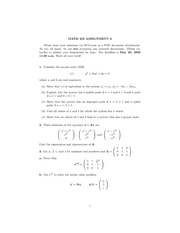 math202assignment06
