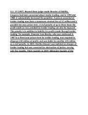 The Legal Environment and Business Law_2036.docx