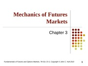 Ch3MechanicsFutures