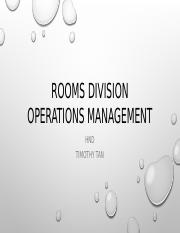 Room Division Operations Management.pptx