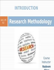 Lec-1-2-Introduction_to_Research
