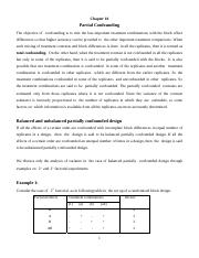 chapter10-anova-partial-confounding.pdf