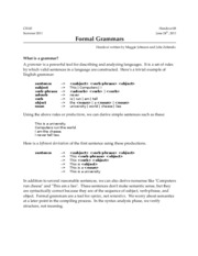 080_Formal_Grammars