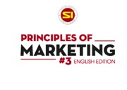 Principles of Marketing (Third Edition)