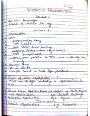 JAVA-Hand-Written-Notes-Download-Part-1.pdf
