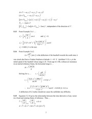 Analytical Mech Homework Solutions 57