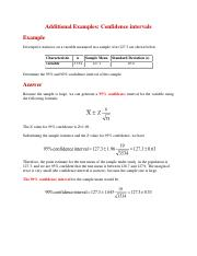 Additional_Examples.pdf