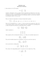 solutions9