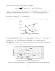 LecNotes_RHT_p30_48_Chapters5_6_10