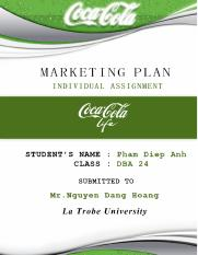 BUF_MarketingPlan_PhamDiepAnh_22042015_CocaColaLife.doc