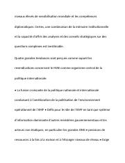 french Acknowledgements.en.fr (1)_1968.docx
