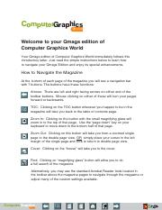 Computer Graphics World 2004 02.pdf