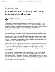 _R4_How_Federal_Reserve_Quantitative_Easing_Expanded_Wealth_Inequality.pdf