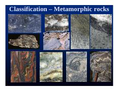 22-Classification-MetamorphicRocks-2016 [Compatibility Mode].pdf