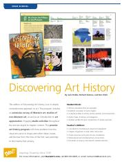 art-history-curriculum-high-school.pdf