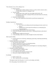 DEV READING NOTEs 2-12.docx