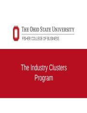 Industry Clusters Information Session 2016-2017FINALRevamp -LOOPED VERSION1.pdf