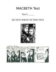 Macbeth-Final-Test.docx