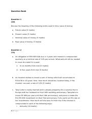 Study Unit 2 Self Assessment Questions.docx