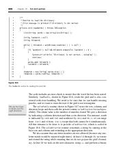 Data_Structures_and_Problem_Solving_Using_Java__4ed__Weiss_463.pdf