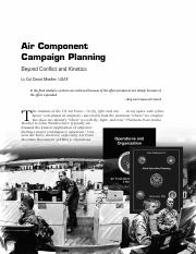 Air Component Campaign Planning.pdf