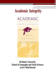 Academic Integrity Slideshow - Fall 2011_REVISED.pptx