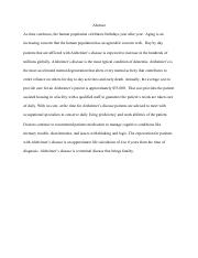 Abstract SCI132.pdf