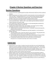 mis case study chapter 10 Management information system case study for dirt (mis), but while committed dirt bikes usa case study chapter 1management overview of dirt bikes.