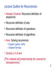 6. recurrences_part2.ppt