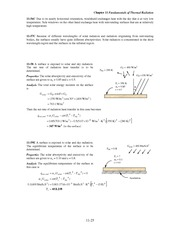 Thermodynamics HW Solutions 887
