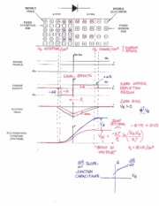 annotated_p-n_junction_worksheet
