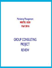 1030 Group Project outline F 2016. Rev1.pdf