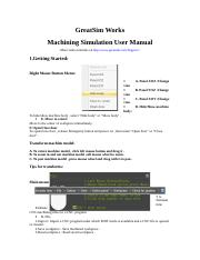 machiningsimulationusermanual.doc