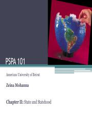 Book Chapter 2 - State and Statehood.pdf