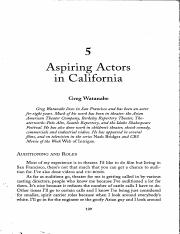 Faung_Lee_Asian American Actors