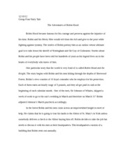 Accounting memo example introduction this memo will provide an 2 pages accy fairy tale example altavistaventures Gallery