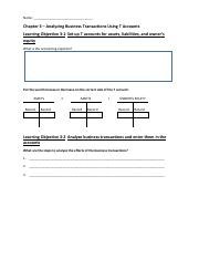 ACC 100 Chapter 3 PowerPoint Worksheet.pdf