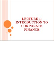 LECTURE 1-INTRODUCTION TO CORPORATE FINANCE.pdf