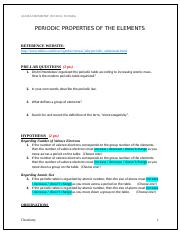 Unit 3 Periodic Table Trends Lab Activity_DATA AND ANALYSIS WORKSHEET (1).docx